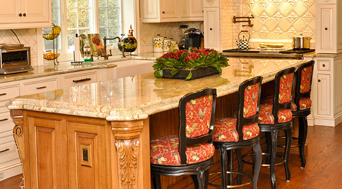continental-stones-kitchen1